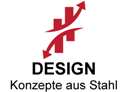 Hinken Design-Logo